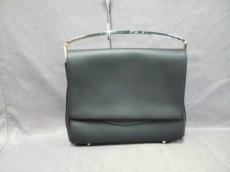 EDDIE BORGO(エディボルゴ)のバッグ