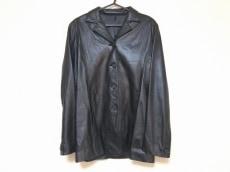 ジャンニバレンチノのジャケット