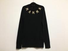 DOLCE&GABBANA(ドルチェアンドガッバーナ)/セーター