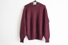リーガルコーポレーションのセーター