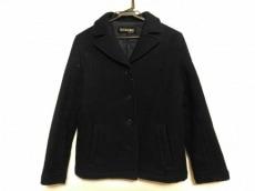 チャイルドウーマンのコート