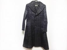 robe de chambre COMME des GARCONS(ローブドシャンブル コムデギャルソン)/コート