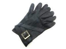 VERSACE(ヴェルサーチ)/手袋