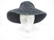 LOUIS VUITTON(ルイヴィトン)/帽子
