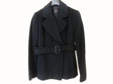 シェローのコート