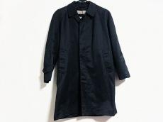 デュードのコート
