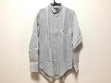 yohjiyamamoto(ヨウジヤマモト)/シャツ
