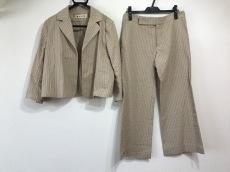 MARNI(マルニ)/レディースパンツスーツ
