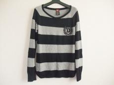 DOUBLE STANDARD CLOTHING(ダブルスタンダードクロージング)/セーター
