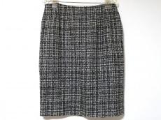 エルケーベネットのスカート