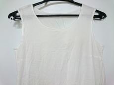 aquagirl(アクアガール)/ドレス