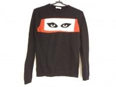ベラフルードのセーター