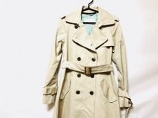 Chandelier(シャンデリエ)のコート