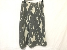 GRACE CONTINENTAL(グレースコンチネンタル)/スカート