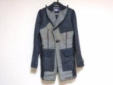 ビューティービーストのジャケット