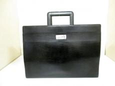 JeanPaulGAULTIER(ゴルチエ)/ビジネスバッグ
