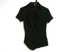 VivienneWestwoodRedLabel(ヴィヴィアンウエストウッドレッドレーベル)/ポロシャツ