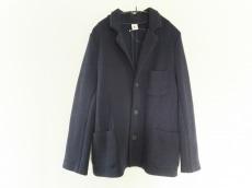 ADAM KIMMEL(アダムキメル)のジャケット