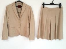AMACA(アマカ)/スカートスーツ