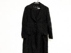 DAMAcollection(ダーマコレクション)/ワンピーススーツ