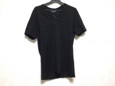 DOLCE&GABBANA(ドルチェアンドガッバーナ)/Tシャツ