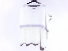 KNOTT(ノット)/セーター