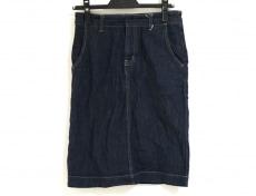 DOUBLE STANDARD CLOTHING(ダブルスタンダードクロージング)/スカート