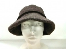 KENZO(ケンゾー)/帽子