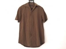 DONNAKARAN(ダナキャラン)のシャツブラウス