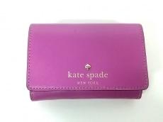 Kate spade(ケイトスペード)/コインケース