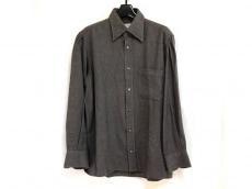 ルチアーノバルベラのシャツ