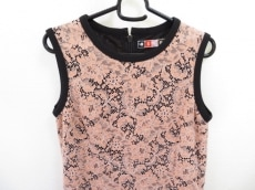 MSGM(エムエスジィエム)/ドレス