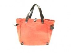 タンピコのハンドバッグ