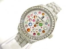 CAPRI WATCH(カプリウォッチ)の腕時計