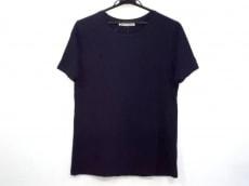 ACNE STUDIOS(アクネ ストゥディオズ)/Tシャツ