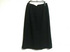 LEONARD(レオナール)/スカート