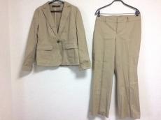 INED(イネド)/レディースパンツスーツ
