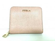 FURLA(フルラ)/2つ折り財布