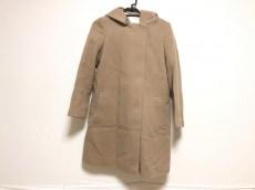 アナディスのコート