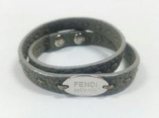 FENDI(フェンディ)/ブレスレット