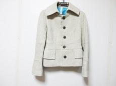 レディラックルカのジャケット
