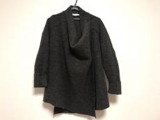 アリジのコート