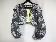 マトリョーシュカのジャケット