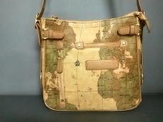 ジョルジオ バレンチのショルダーバッグ