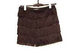 BEIGE(ベイジ)/スカート