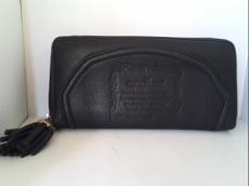 アンシェリの長財布