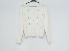 ロアフィリーのセーター