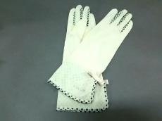 LANVIN(ランバン)/手袋