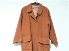 クローブクローブスのコート