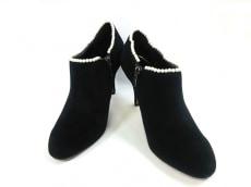 GRACE CONTINENTAL(グレースコンチネンタル)/ブーツ